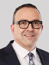 Markus Steinmann