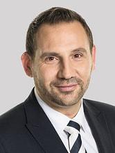 Eugenio Leto