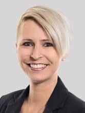 Daniela Kammermann