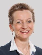 Isabelle Rey