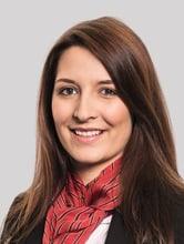 Vanessa Schätti