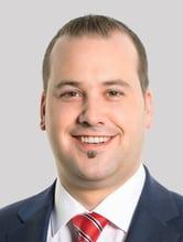 Fabian Ritter