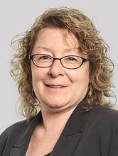 Marianne Hufschmid