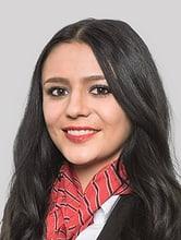 Marcia Lang