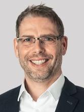 Christian Grob