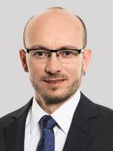Michael Oehri