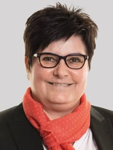 Jacqueline Gisiger