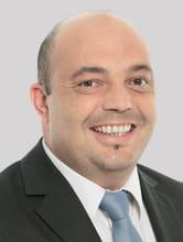 Claude Nissille