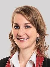 Mélanie Fischer
