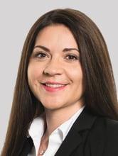 Sabina Murati