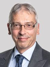 Hugo Miotti