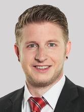 Daniel Läng