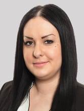 Karoliny Kessler