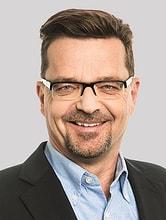 Karl Schnüriger