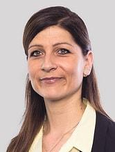 Corina Lombriser