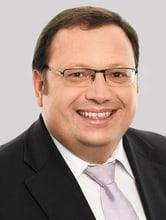 Philippe Mayor
