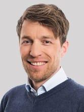 Daniel Wandfluh