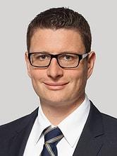 Steven Geissbühler