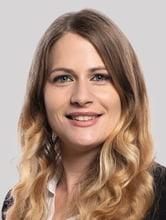 Yvonne Föhn