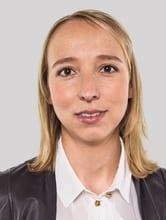 Céline Schmid