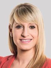 Beatrice Distefano