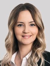 Katarina Simic