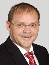 Christof Benz