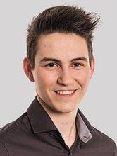 Fabian Hari