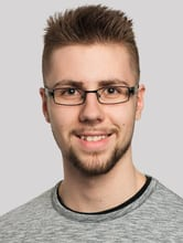 Bastien Küffer
