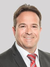 Daniel Treier