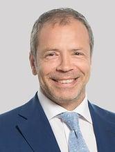Antonio Celetta