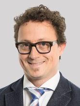 Christophe Gailland