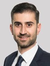 Ali Sert