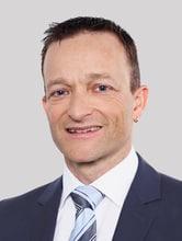 Marcel Renggli