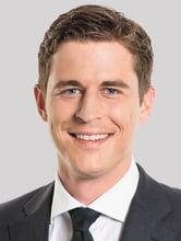 Dominik Sinniger