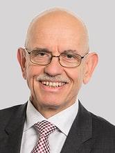 Pierre-Alain Wyer