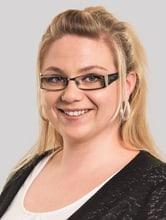 Tania Hofmann