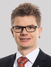 Stefan Senn