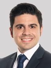 Gregory Valente