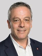 Claudio Ostini