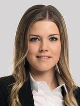 Ilse Burgener