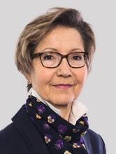 Therese Spescha
