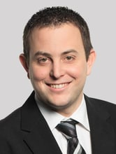 Julien Défago