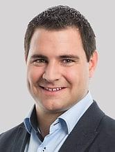 Adrian Klossner