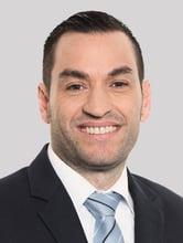 Stefano Corrado