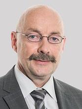 Walter Gurzeler