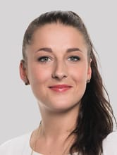 Sara Lou Wehrli