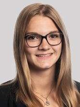 Alizée Bise