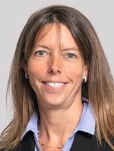 Caroline Kopp