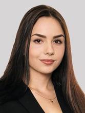Jessica Fehlmann